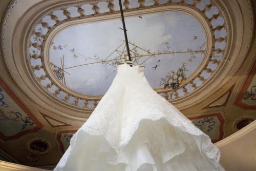 ABITO abito trucco sposa (1)