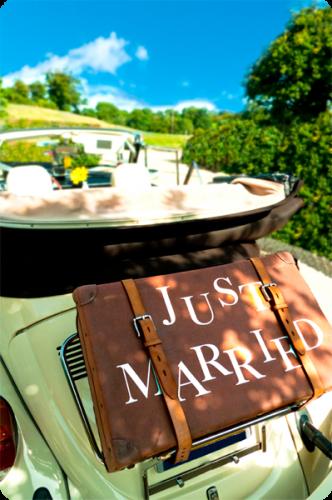 NOLEGGIO AUTO noleggio auto matrimonio 4